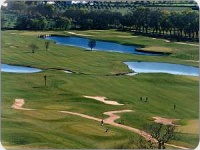 Ammaia Golf